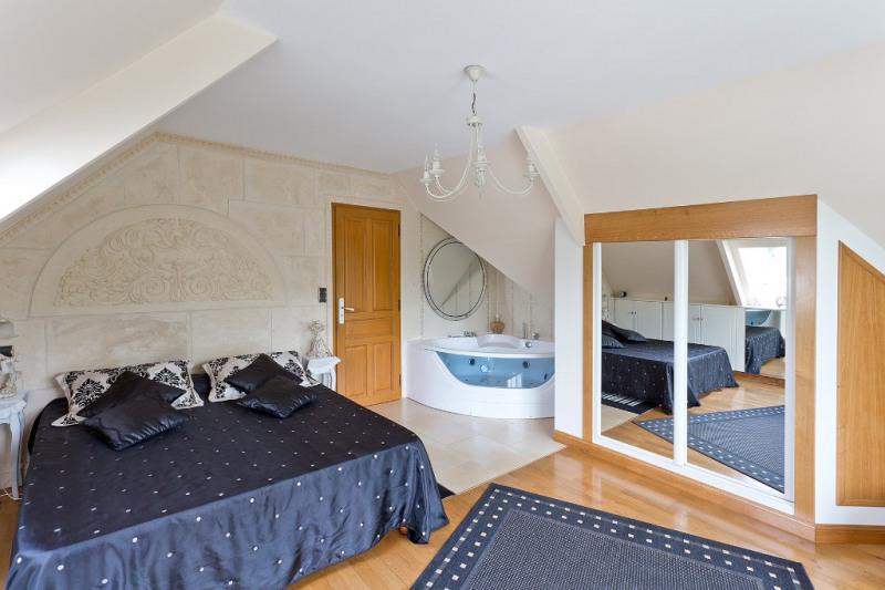 Venta de prestigio  casa Beauvais 768000€ - Fotografía 5