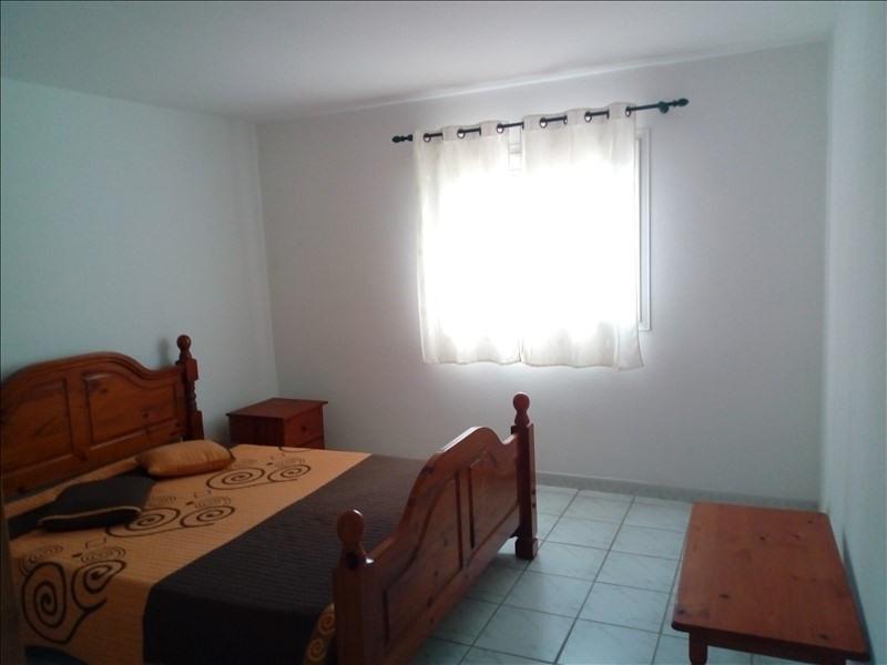 Sale house / villa St leu 525000€ - Picture 5