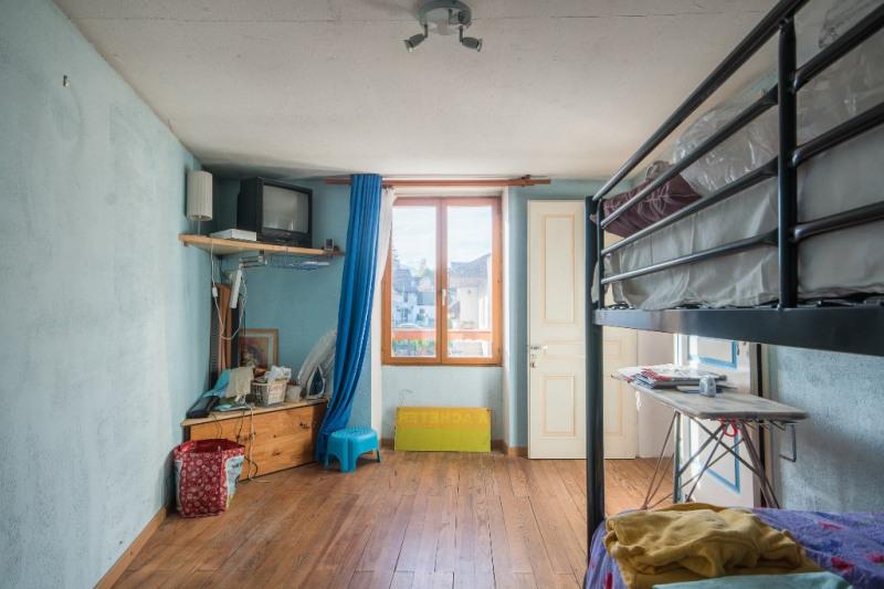 Vente maison / villa Ceyzerieu 249100€ - Photo 5
