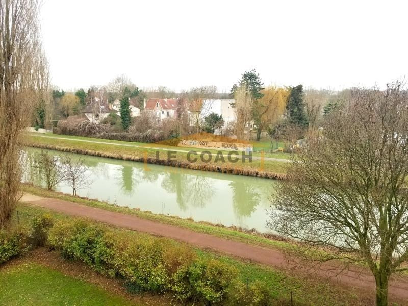 Vente appartement Chelles 154 000€ - Photo 9