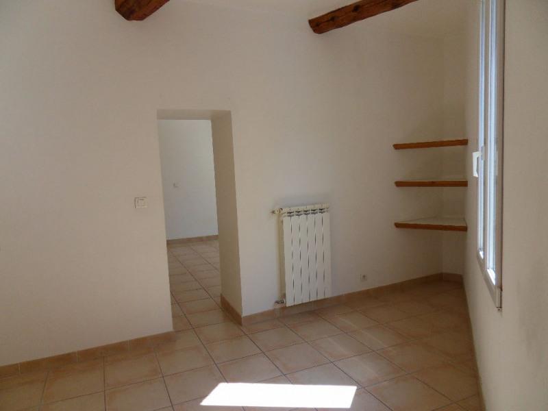 Sale house / villa Entraigues sur la sorgue 135000€ - Picture 6