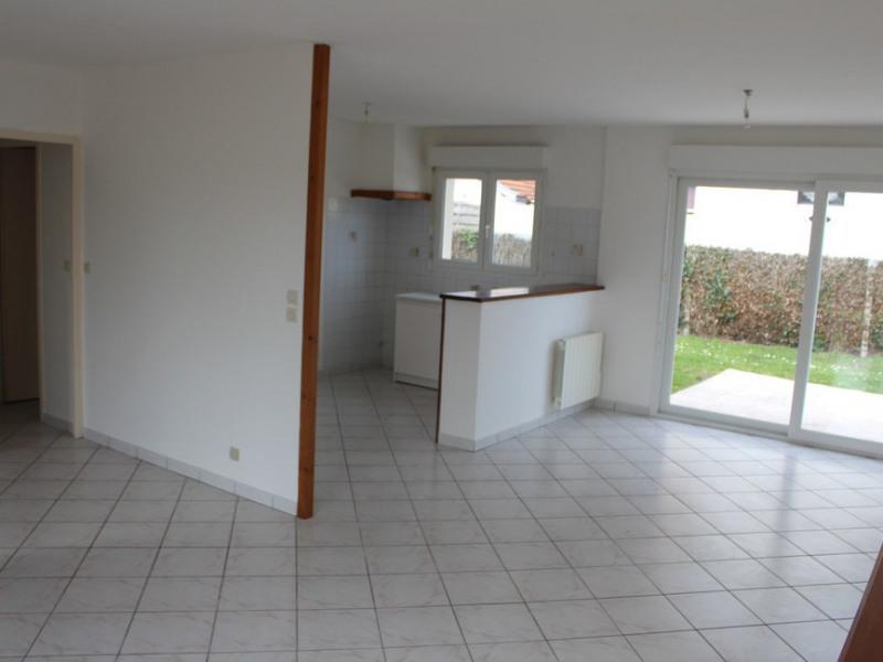 Vente maison / villa La tremblade 265000€ - Photo 4