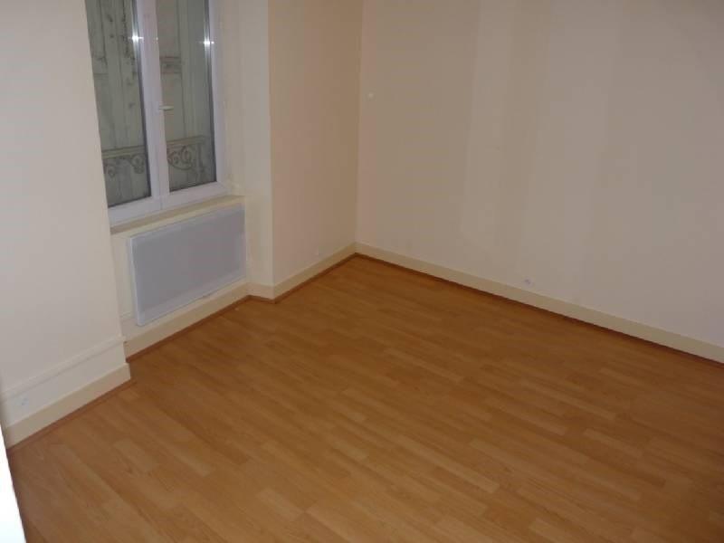 Location appartement Meaux 580€ CC - Photo 2