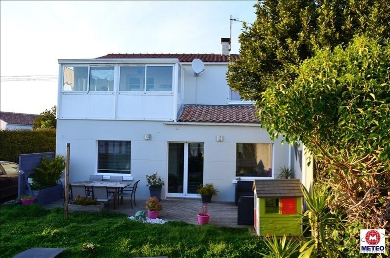 Vente maison / villa Angles 176000€ - Photo 1
