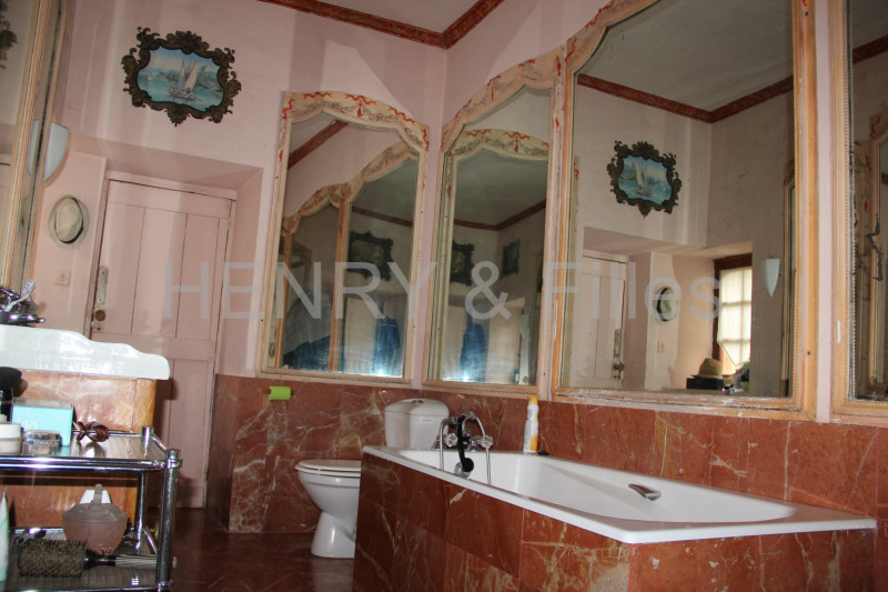 Sale chateau Samatan 16 km 700 000€ - Picture 24