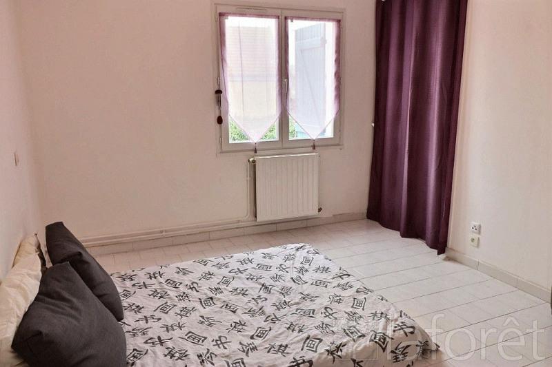Vente maison / villa Lisses 199900€ - Photo 5