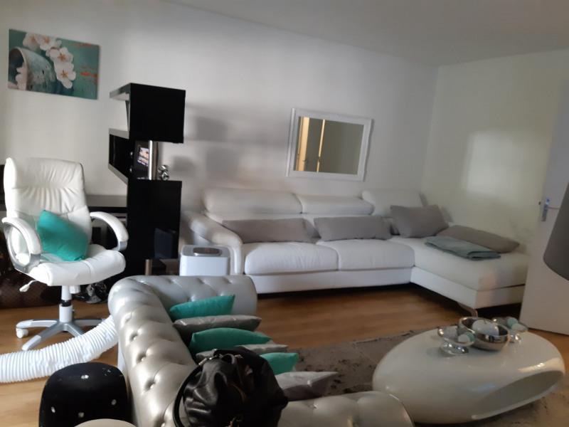 Vente appartement Neuilly-sur-seine 390000€ - Photo 2