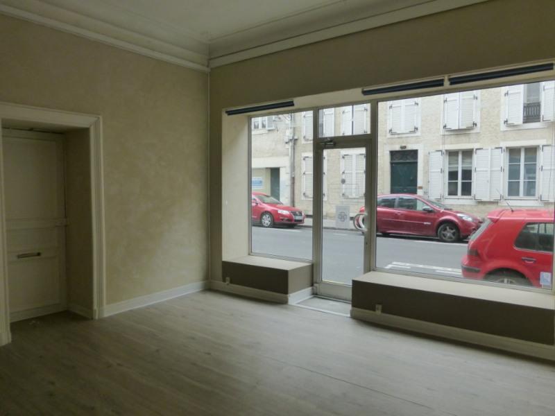 BUREAU/COMMERCE PAU - 25 m2