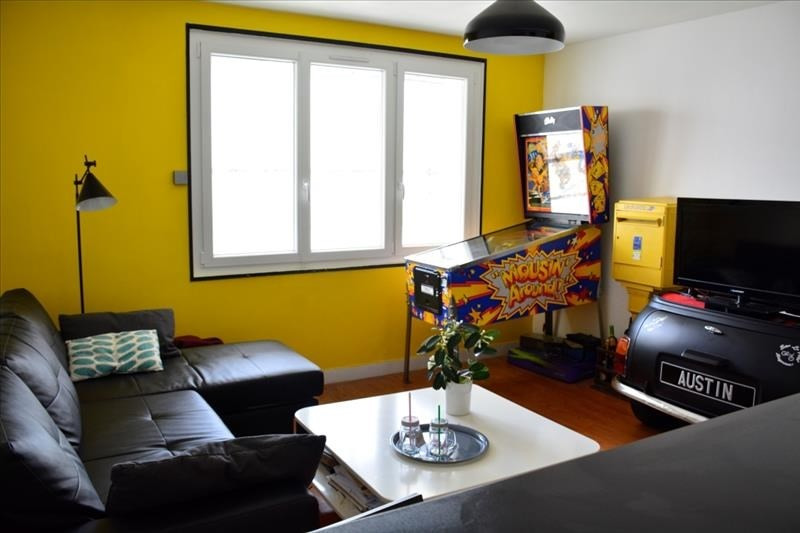 Sale apartment Bayonne 150000€ - Picture 1