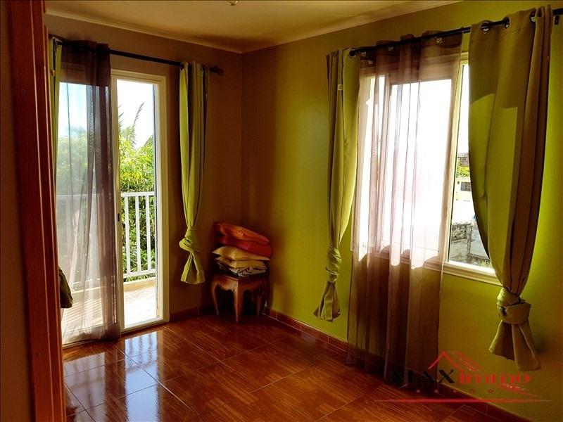 Vente maison / villa St pierre 315000€ - Photo 7