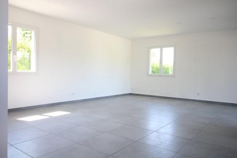 Vente maison / villa Le bouchage 249000€ - Photo 8
