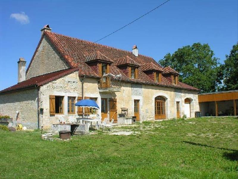 Vente maison / villa Villager sud châtillonnais 181000€ - Photo 13