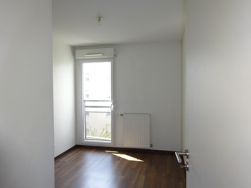 Location appartement Villeurbanne 790€ CC - Photo 7