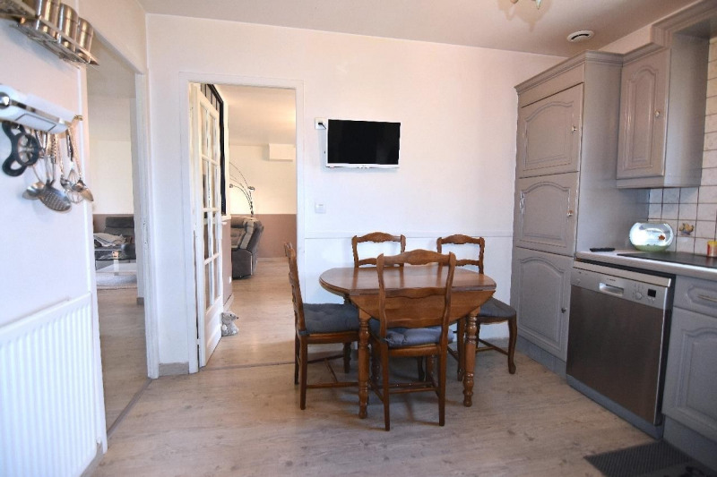 Vente maison / villa Chambly 311000€ - Photo 3