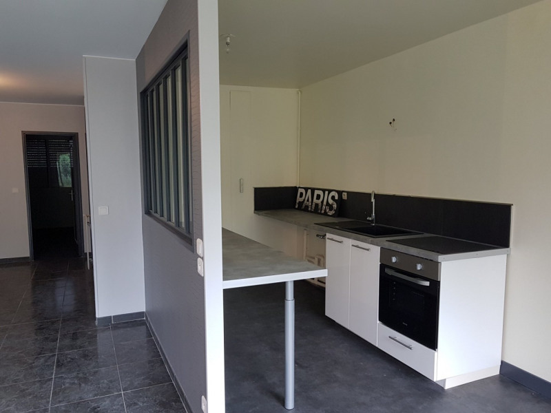 Vente appartement Villetaneuse 208 000€ - Photo 5