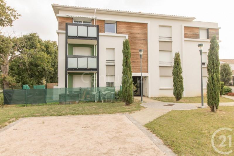 Location appartement Colomiers 690€ CC - Photo 1