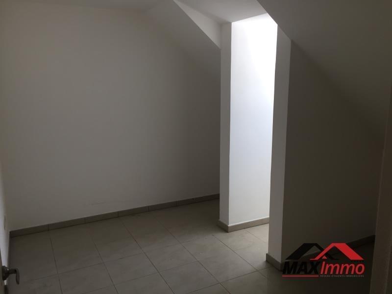 Vente appartement St denis 240000€ - Photo 2