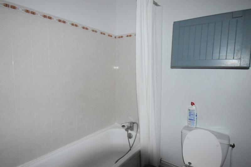 Location appartement Lyon 3ème 780€ CC - Photo 7