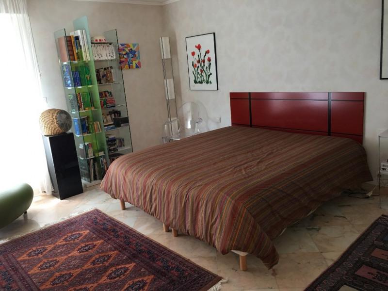 Deluxe sale house / villa Saint nazaire 551250€ - Picture 6