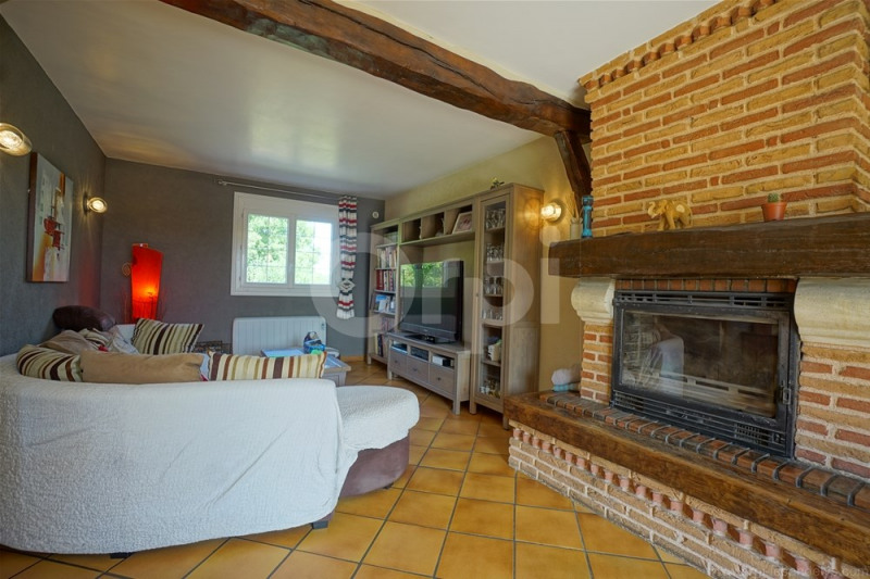 Sale house / villa Les andelys 249 000€ - Picture 4