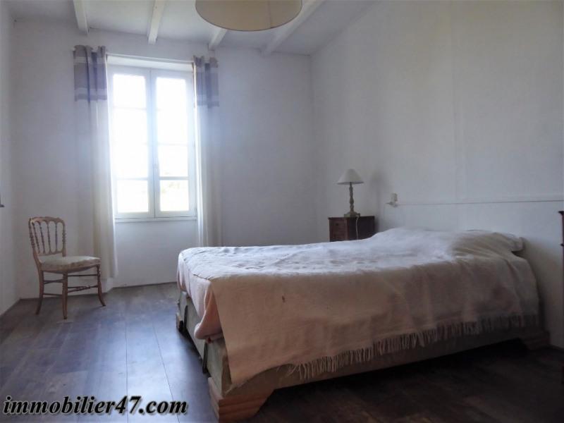 Sale house / villa Casseneuil 299000€ - Picture 11