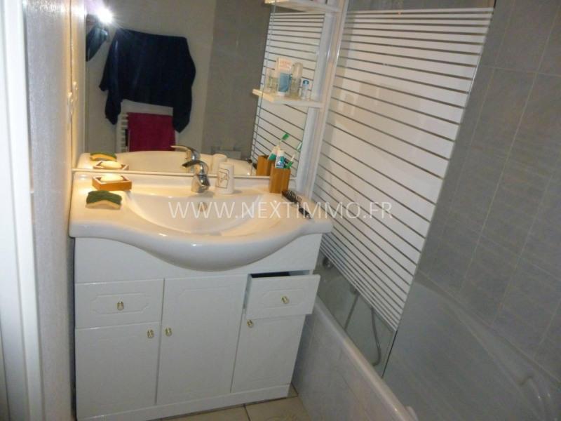 Vente appartement Saint-martin-vésubie 176000€ - Photo 15