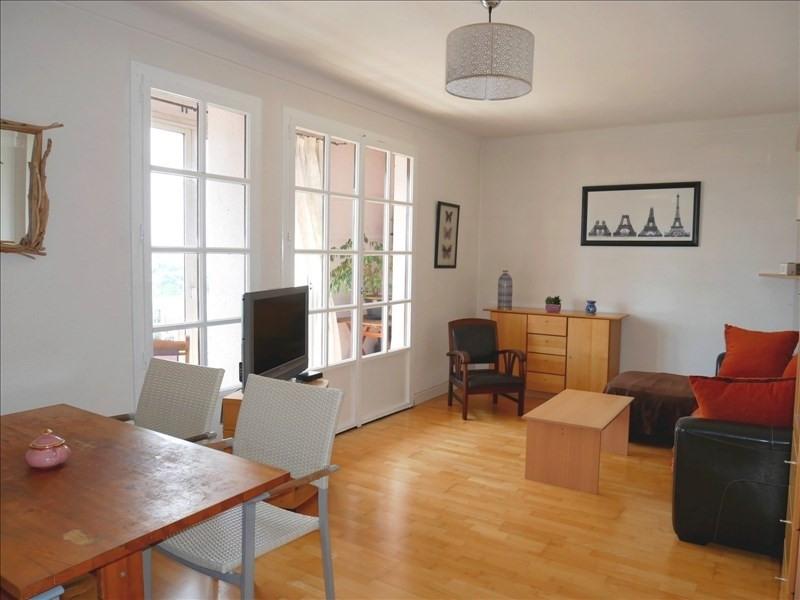 Vente appartement Perpignan 102000€ - Photo 2