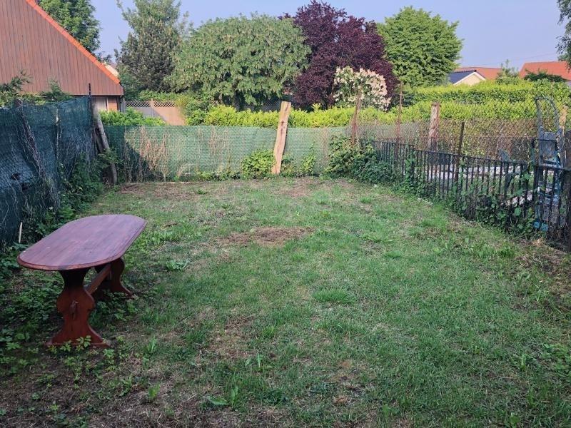 Vente maison / villa Courrieres 81000€ - Photo 3