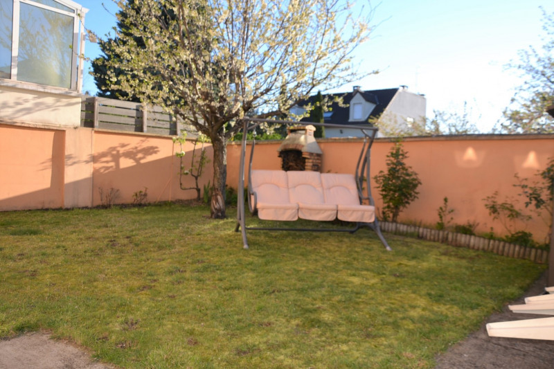 Sale house / villa Colombes 590 000€ - Picture 2
