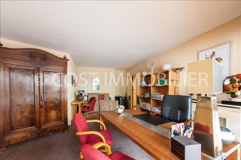 Vente appartement Courbevoie 339 000€ - Photo 4