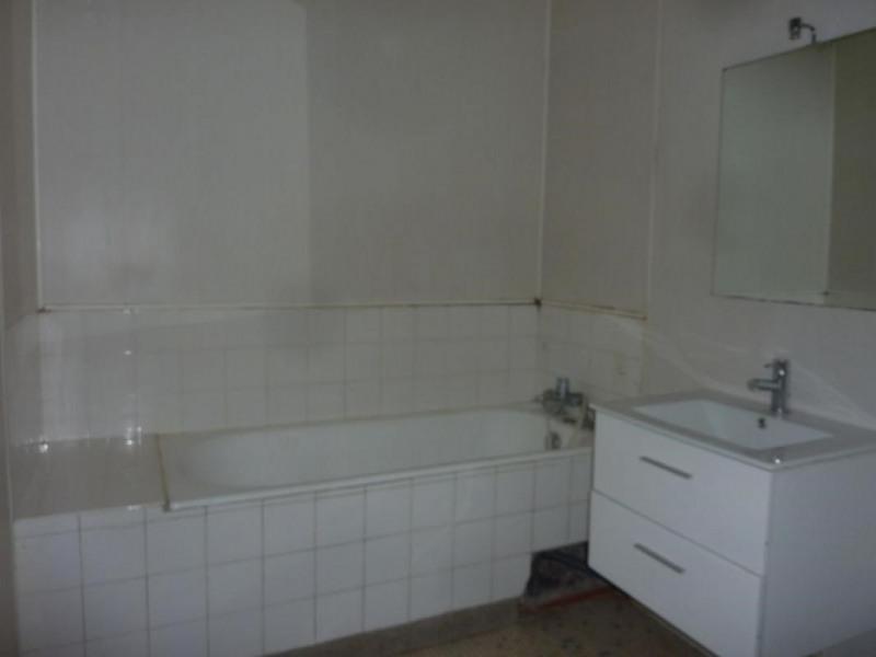 Vente appartement Lisieux 73000€ - Photo 3