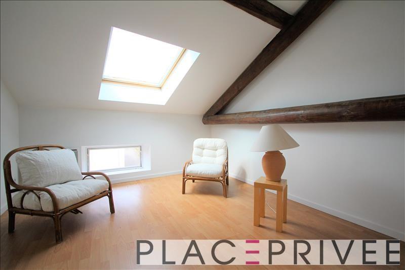 Deluxe sale house / villa Maxeville 580000€ - Picture 11