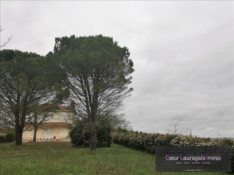 Vente maison / villa Caraman 315000€ - Photo 3