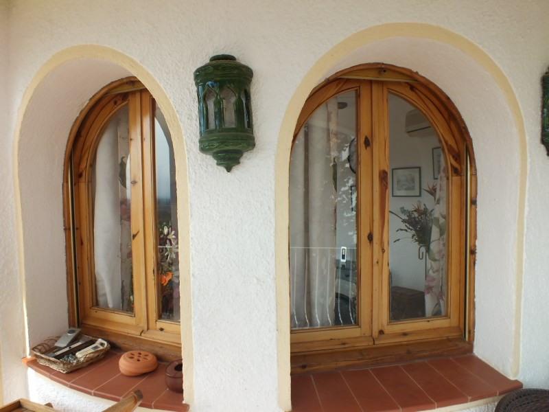 Venta  casa Palau 475000€ - Fotografía 20