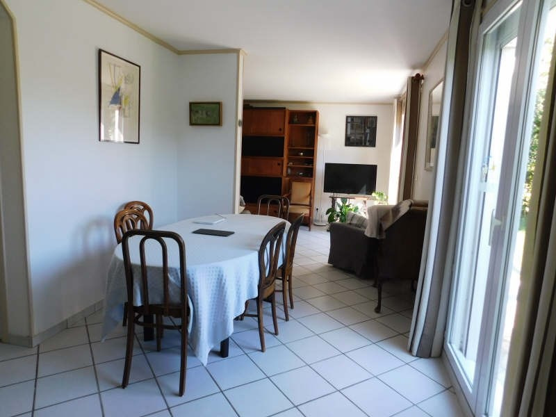 Vente maison / villa Les loges en josas 675000€ - Photo 5