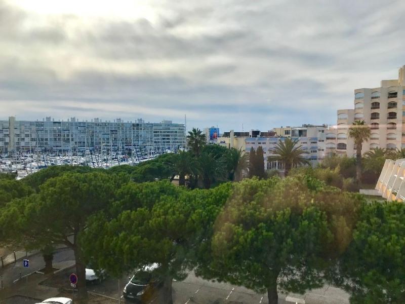 Vente appartement Carnon plage 324000€ - Photo 6