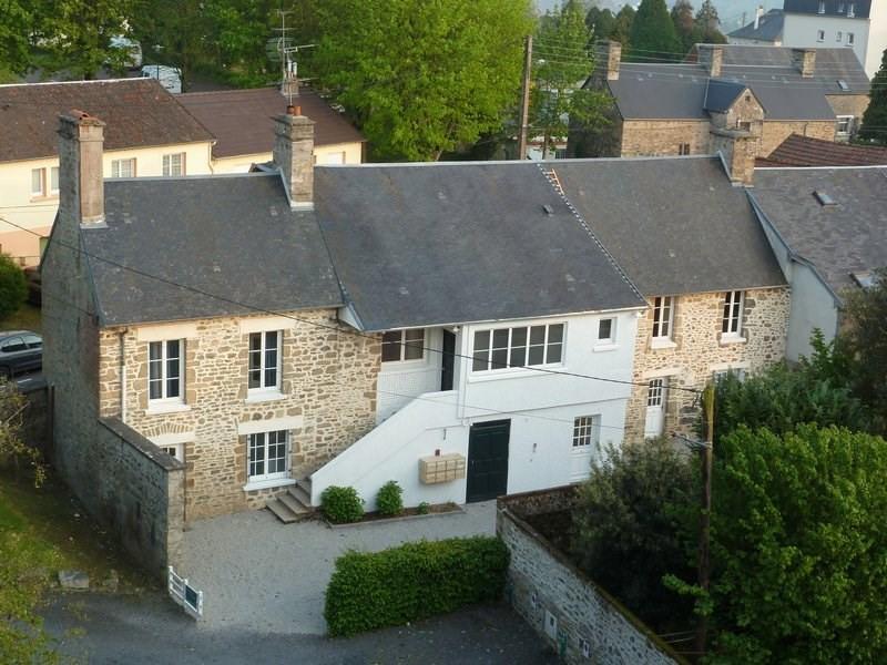Location appartement Coutances 432€ CC - Photo 1