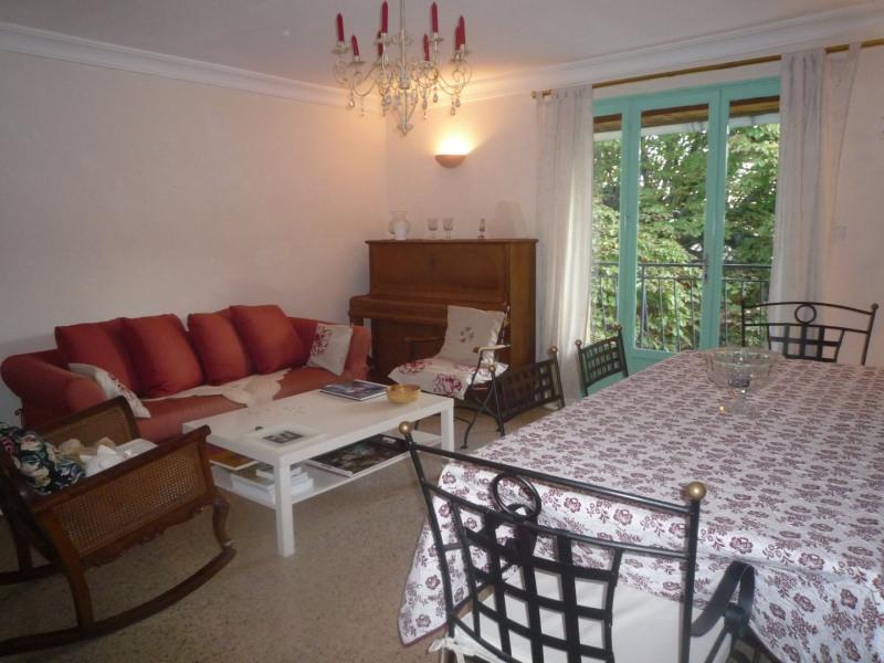 Vente maison / villa Orange 262500€ - Photo 4