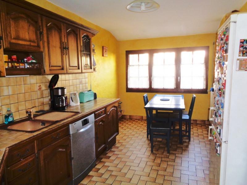 Sale house / villa Sevran 275000€ - Picture 8