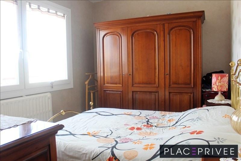 Vente maison / villa Tomblaine 189000€ - Photo 5