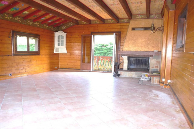 Sale house / villa Cranves-sales 329000€ - Picture 2