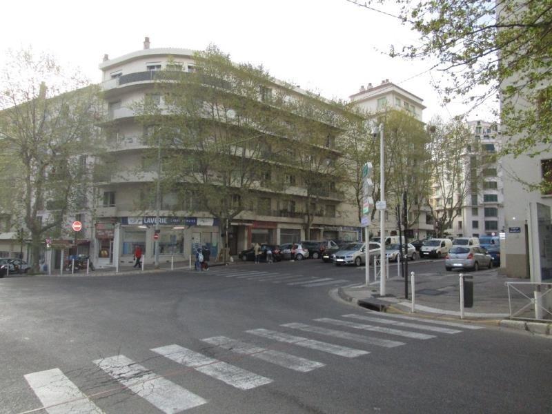 Sale empty room/storage Toulon 39500€ - Picture 3