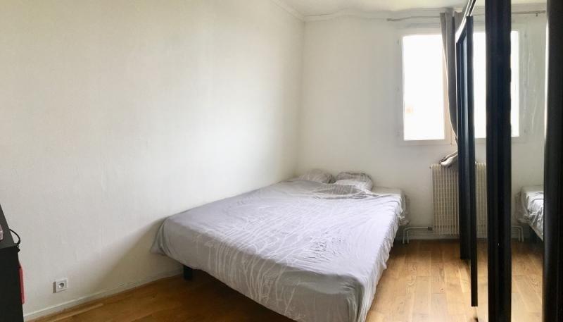 Vente appartement Gennevilliers 239000€ - Photo 5
