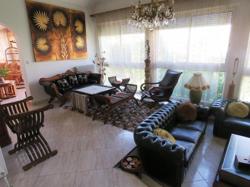 Vente maison / villa Rambouillet 575000€ - Photo 6