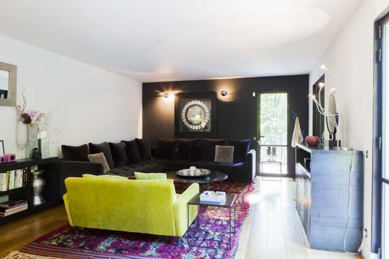 Vente de prestige maison / villa Montfort l amaury 2350000€ - Photo 6