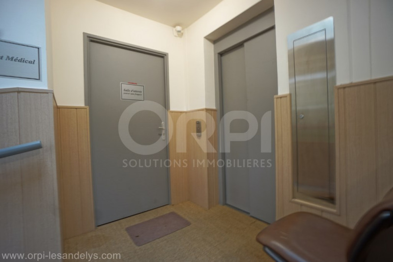 Vente boutique Les andelys 169 000€ - Photo 2