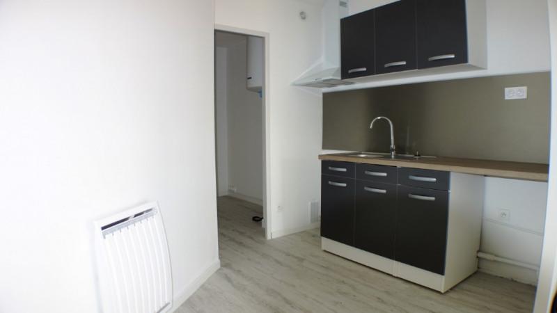 Locação apartamento Toulon 649€ CC - Fotografia 6