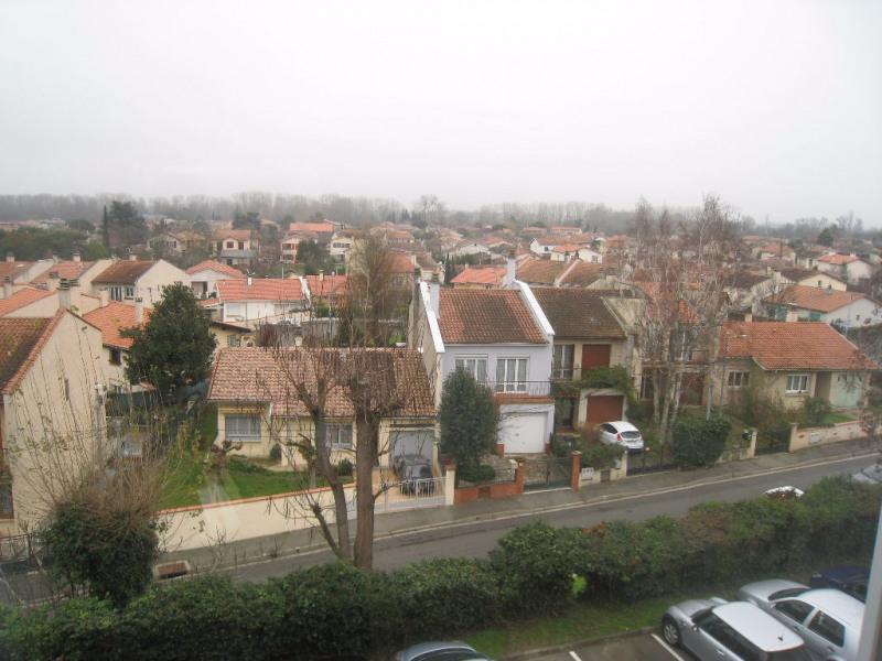 Location appartement Blagnac 580€ CC - Photo 5