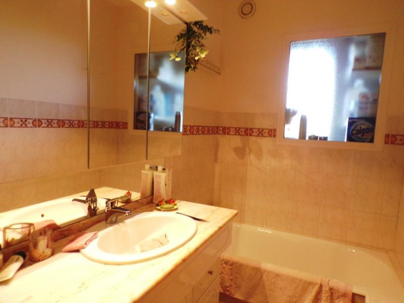 Sale apartment Romans sur isere 79000€ - Picture 4