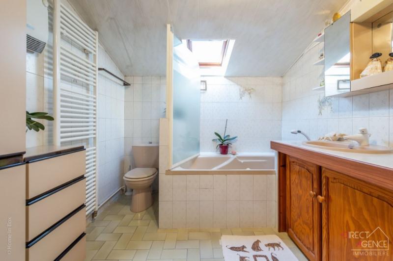 Vente maison / villa Noisy le grand 430000€ - Photo 9